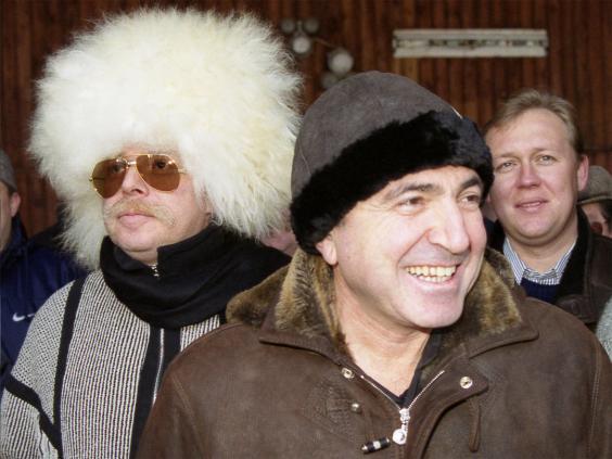 pg-33-berezovsky-2-alamy.jpg