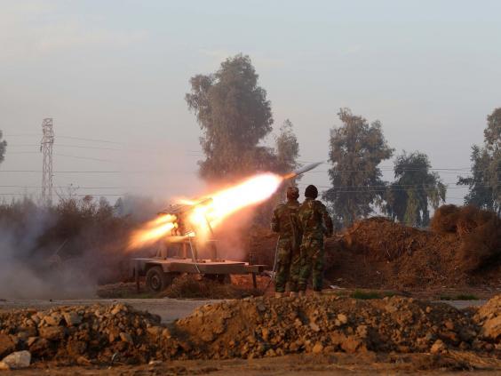Isis-4.jpg