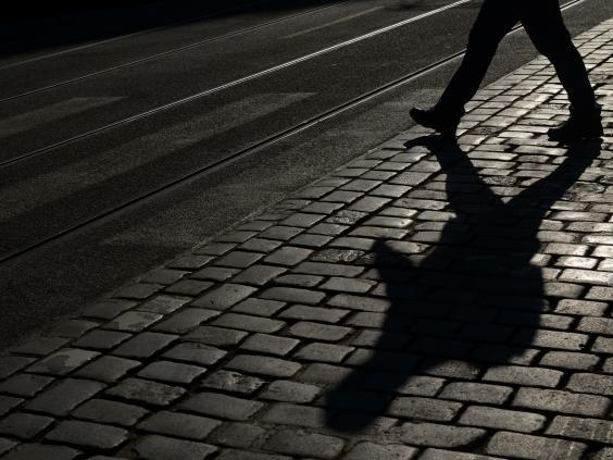 shadow-2.jpg