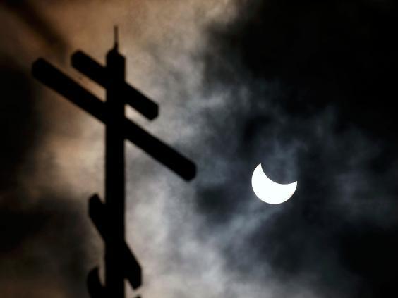 solar-eclipse_19.jpg