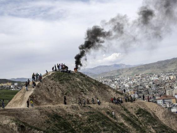 30-Newroz-AFP.jpg