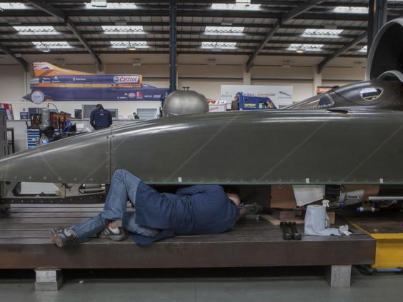 28-Bloodhound-Project1-TomPilston.jpg
