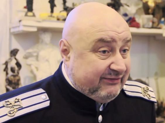 Andrey-Polyakov.jpg