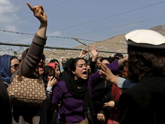 afghan-burial4.jpg