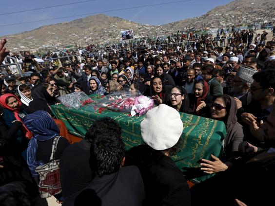 afghan-burial5.jpg