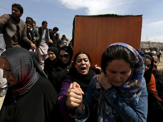 afghan-burial8.jpg