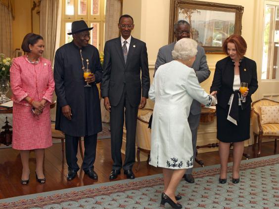 Barbados-queen.jpg