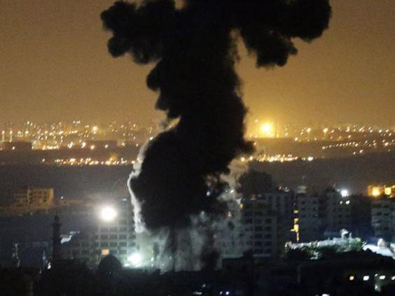 19-Gaza-Smoke-AFP.jpg