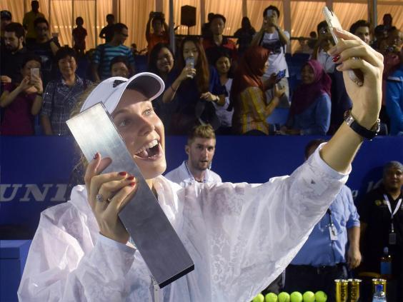 pg-64-wozniacki-2-getty.jpg