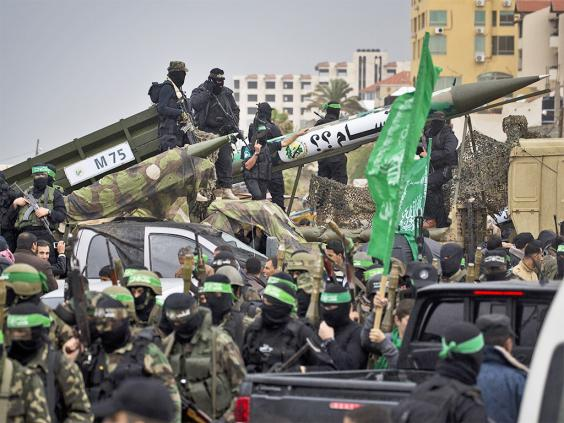 pg-28-hamas-getty.jpg