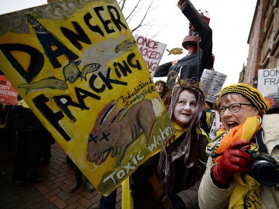 fracking-getty2.jpg