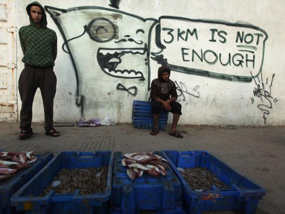 35-Gaza-Fisherman-Graffiti-Getty.jpg