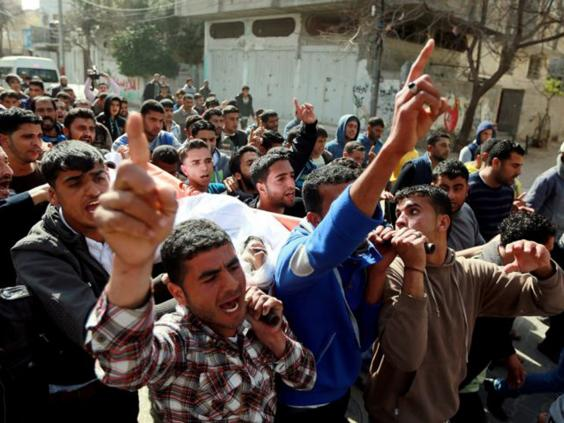 35-Gaza-Fisherman-Protest-Getty.jpg