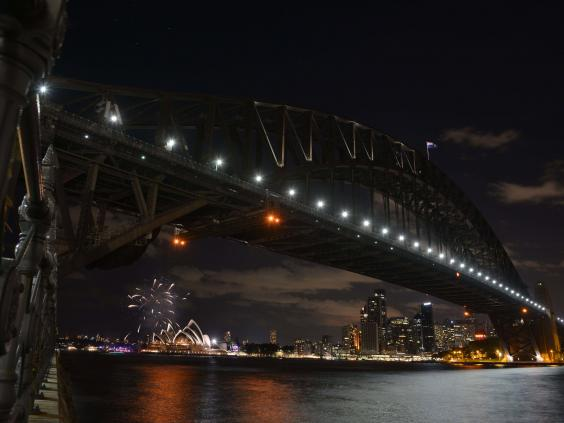 sydney-harbour-bridge.jpg