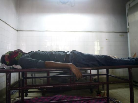 26-Washiqur-Rahman-Body-AFP.jpg