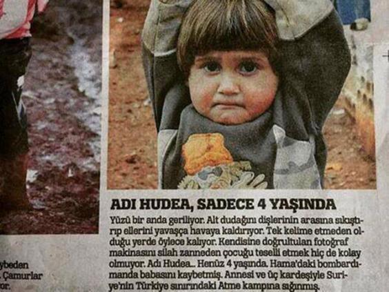 Syria-child.jpg