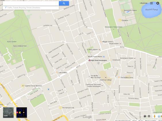 mapspacman.jpg