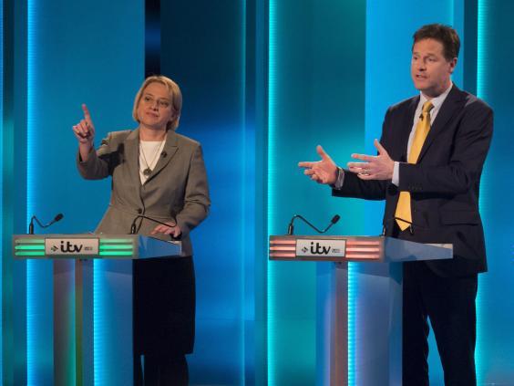 debate-3.jpg