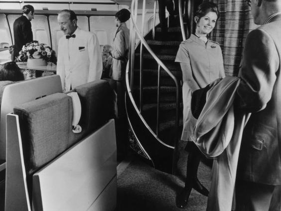 air-hostess-1970-hulton-getty.jpg