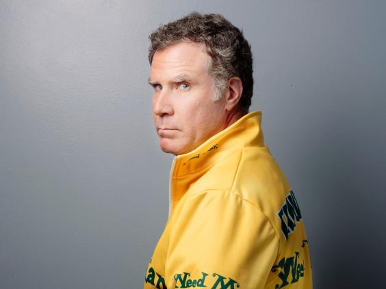 Will-Ferrell-AP.jpg
