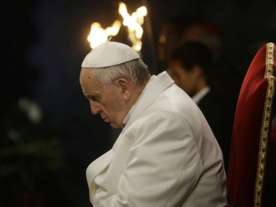 pope-francis-good-friday.jpg