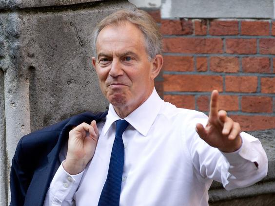 2-Tony-Blair-Getty.jpg