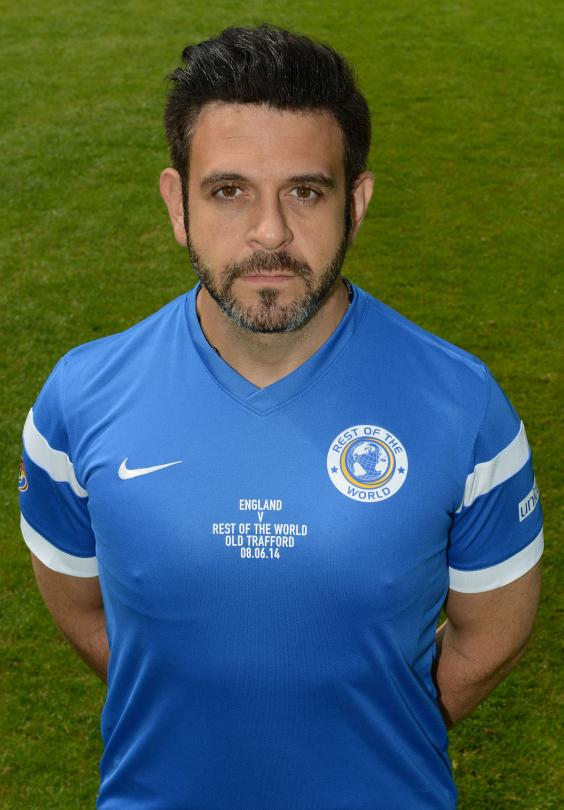 adam-Richman-3.jpg