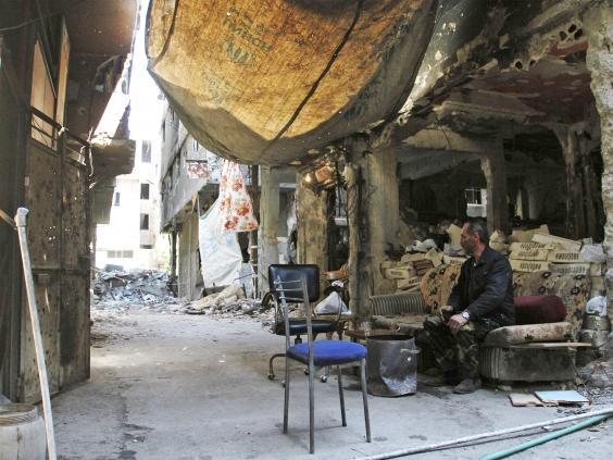 pg-21-yarmouk-2-getty.jpg