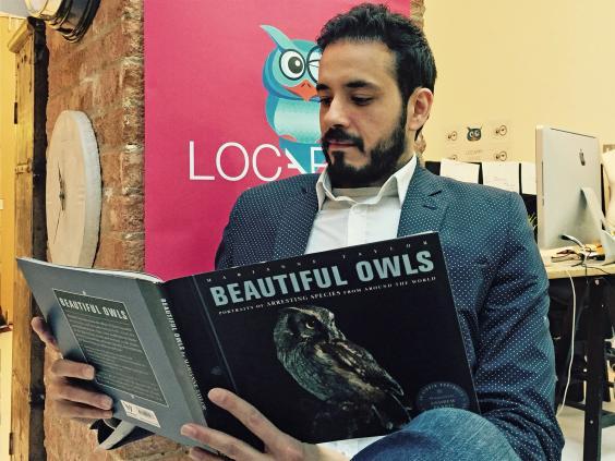 web-owl-cafe-1.jpg