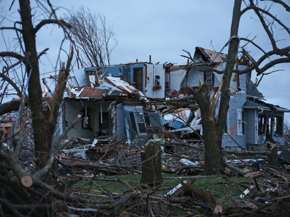 illinois-tornado.jpg