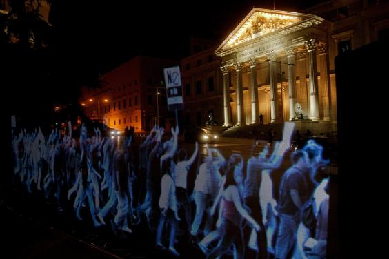 Spain_Hologram_Protest_1.jpg