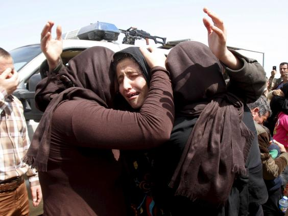 yazidi-freed-3.jpg