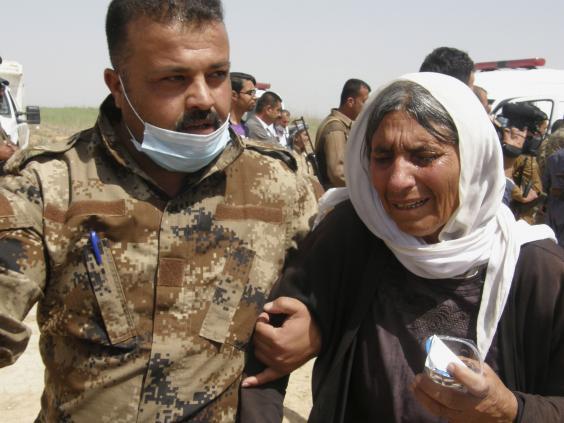 yazidi-freed-5.jpg