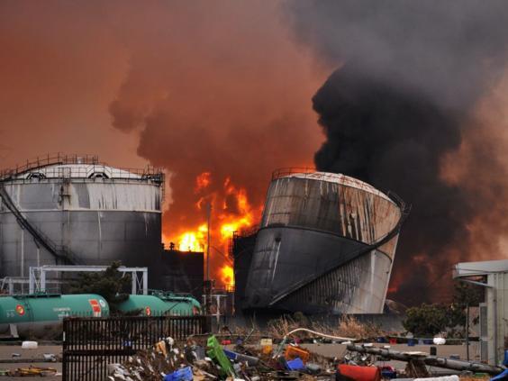 web-fukushima-EPA.jpg