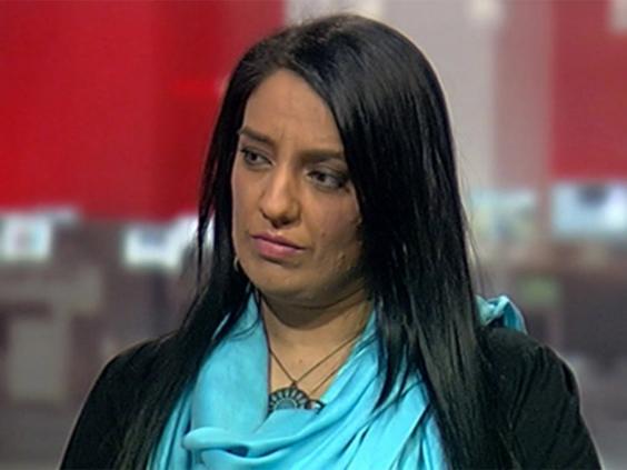 pg-8-naz-shah-bbc.jpg