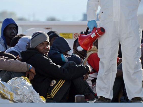 Italy-migrants.jpg