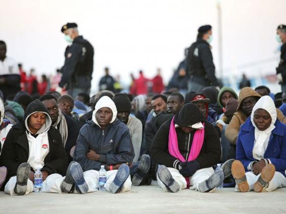 Italy-migrants3.jpg