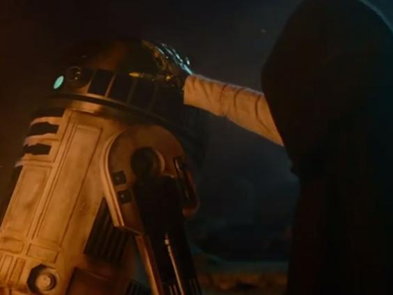 R2D2_Luke_star_wars.jpg