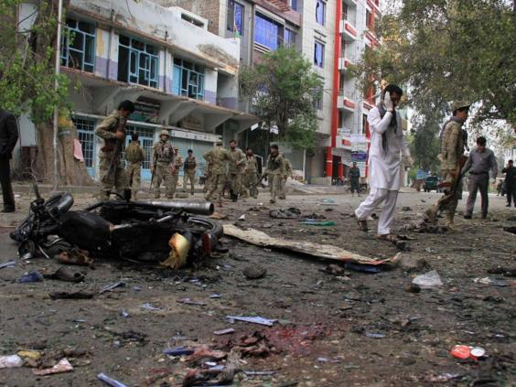 Jalalabad-attack.jpg