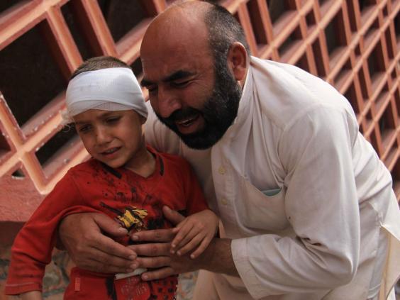 Jalalabad-attack2.jpg