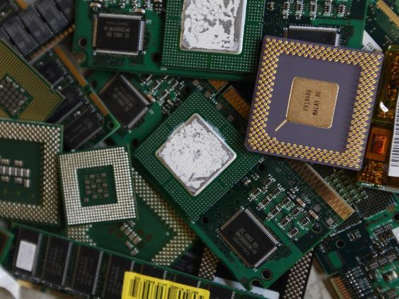 5-Electronic-Waste2-get.jpg