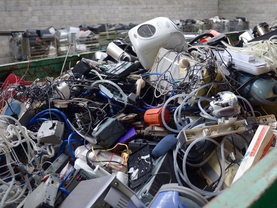 5-Electronic-Waste3-get.jpg