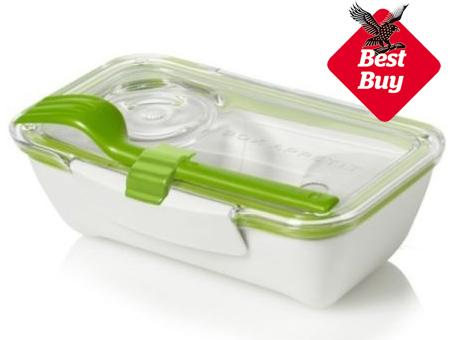 10 best lunch boxes for adults food drink extras the independent. Black Bedroom Furniture Sets. Home Design Ideas