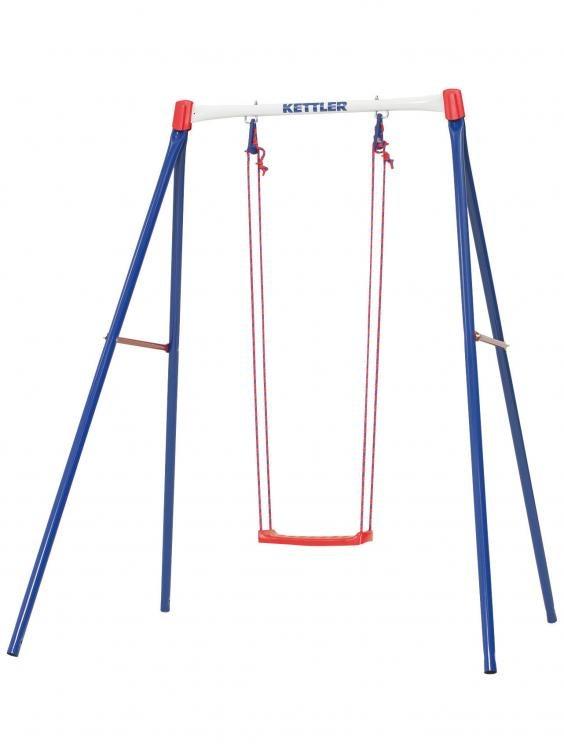 9 Best Childrens Swing Sets