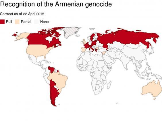 ARmenian-genocide.jpg