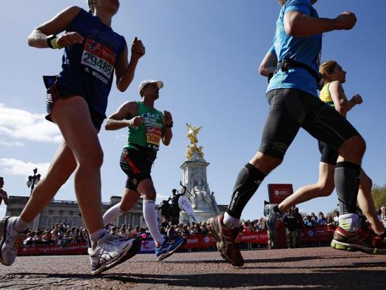 38-London-Marathon-Getty.jpg