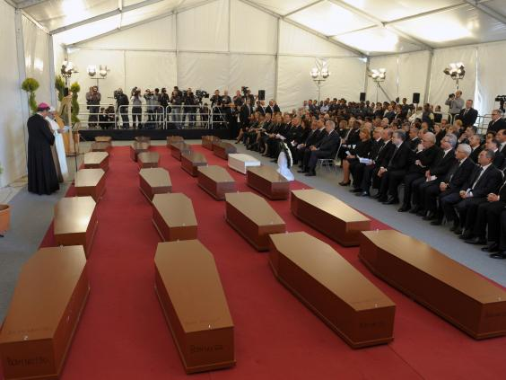 migrant-coffins-afp-getty.jpg