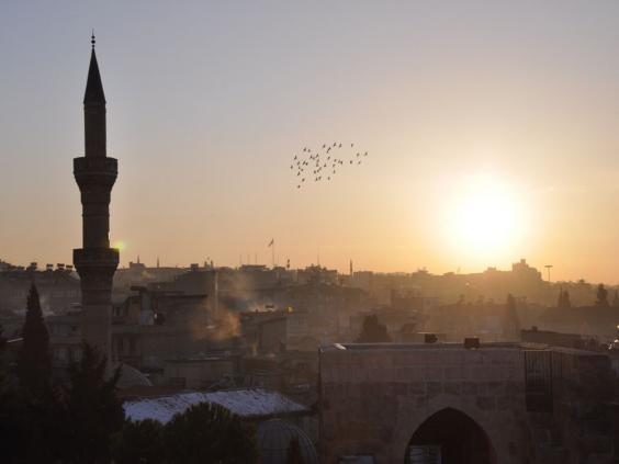 33-Turkey-Skyline.jpg