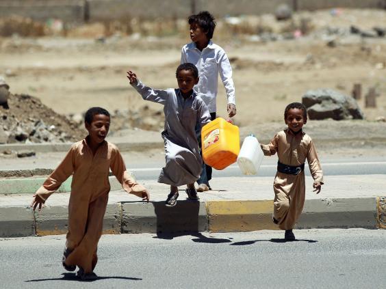 yemen-7.jpg