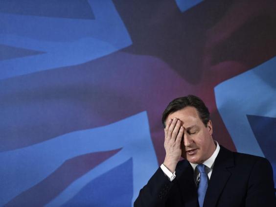 6-David-Cameron-getty.jpg